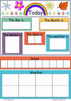 Today S Fishing Chart Today Is Dates Weather Amp Seasons Chart Mindingkids