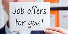 Job Offer Offre D Emploi Afrikanet
