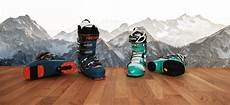 Sole Length Of Ski Boot Chart Find Different Sole Lengths Of Alpine Ski Boots