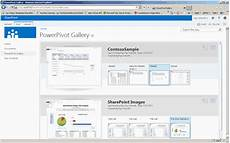 Sharepoint Solution Gallery Sharepoint 2013 Hosting Introducing The Bi Light Up