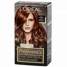 Glam Hair Color Light Brown Pin By Transfashions On Hair Colors Hair Color Shades