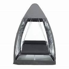 amaca con struttura amaca con struttura 233 x 205 cm prezzi e offerte
