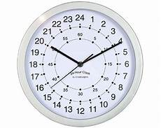 24 Hour Clock Time What Countries Use The 24 Hour Clock Quora