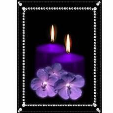 candele gif durerea unei pierderi rugaciune de grup