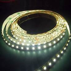 Light Tape China High Output Flexible Led Tape 3020 Smd Light