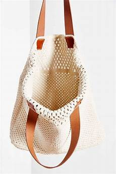 macrame bag diy macrame bag ideas diy ideas tips