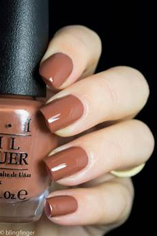 Light Brown Nail Color 25 Most Beautiful Light Brown Nail Art Ideas