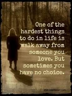 Walking Away Quotes Walking Away Quotes Relationships Quotesgram