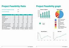 Project Profile Format For Bank Loan Project Report Format For Bank Loan Project Report Builder