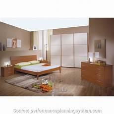 da letto colore pareti mobili color ciliegio e abbinamenti foto 6 40 d