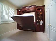 cabinets for bedrooms custom wall cabinets custom wood