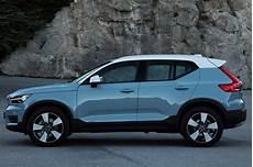 volvo 2019 xc40 review 2019 volvo xc40 drive review automobile magazine