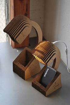 diy 20 creative cardboard l ideas cardboard design