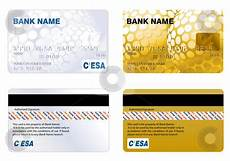 Credit Card Template For Kids Printable Play Credit Card Templates Credit Card Stock