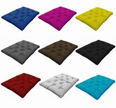 futon mattress memory foam crumb layabout bean bags