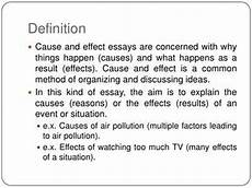 Causes And Effects Of Global Warming Essay Global Warming Essays College Homework Help And Online