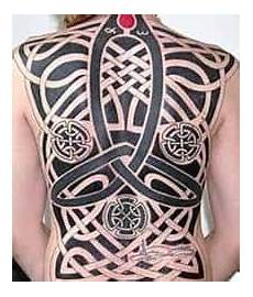 Welsh Celtic Designs What Does Celtic Mean Represent Symbolism