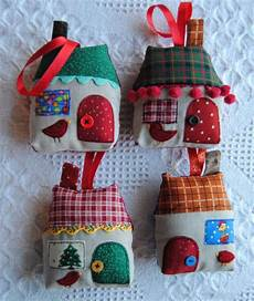 17 best images about fabric crafts on fabric