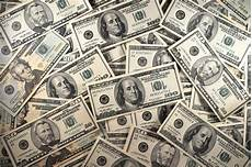 My Money Is Your Money The Meaning And Symbolism Of The Word 171 Money 187