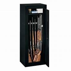 14 gun security cabinet