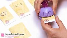 Make Your Own Presentation Make Your Own Jewelry Display Cards With Easy Cards By