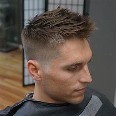 frisuren männer kurz blond pin on hair styles