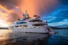 leading superyacht photographer jeff brown charterworld