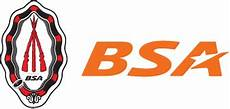Bsa Logo Best Bicycle Brands In India Bikes Cycles Online India