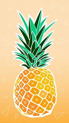 pineapple iphone wallpaper pineapple iphone wallpaper iphone wallpapers