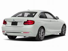 2019 bmw 230i 2019 bmw 2 series coupe 230i the bmw store