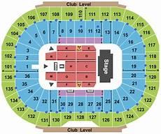 Notre Dame Stadium Seating Chart View Clemson Memorial Stadium Seating Chart With Rows Review