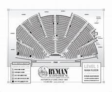24 Seating Chart Templates Doc Pdf Free Amp Premium