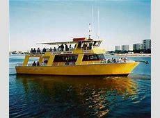 Destin Cruises, Sunset Cruise, Dinner Cruise, Dolphin Cruise