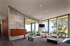 Design A Fitness Plan 18 Fascinating Open Concept Gym Design Ideas For Healthy Life