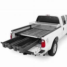 1999 2008 f250 f350 decked truck bed organizer decked ds1