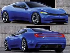2019 Chevelle Price by 2019 Chevrolet Chevelle Ss Concept With 454 Hp Price
