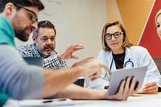 Health Communication Effective Healthcare Communication In Care Management