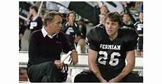 Friday Night Lights Author Friday Night Lights Movie Review