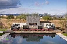 Creative Environments Design Landscape Verde River Creative Environments Design Landscape