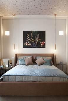 luce per da letto illuminazione da letto guida 25 idee per