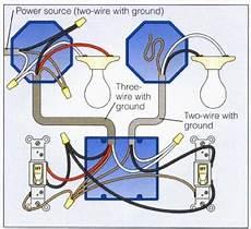 European Light Switch Wiring Wiring Pre Circuit Diagram Switch Wiring Diagram