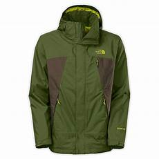 Mountain Light Jacket Review The North Face Men S Mountain Light Jacket Moosejaw