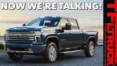 2020 Chevy Suburban 2500 Z71 by 2020 Chevrolet Silverado 2500hd High Country Release Date