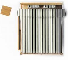 aspelund bed top modern furniture sets furniture