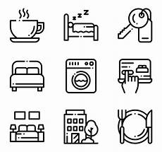 clipart bed bed outline clipart bed bed outline