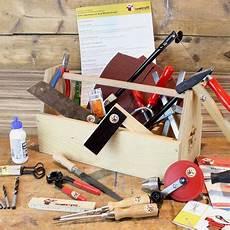 Werkzeugset Kinder Echt by Werkzeug F 252 R Kinder Die Werkkiste