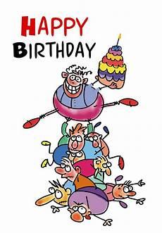 Happy Birthday Cards To Print Free Funny Birthday Free Birthday Card Greetings Island In