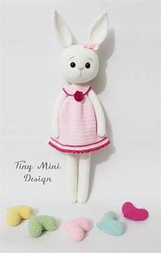 amigurumi amigurumi bunny free pattern amigurumi bunny