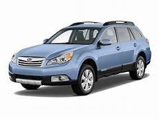Subaru Outback Reviews Productreview Com Au