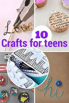 crafts for tweens 10 terrific crafts for
